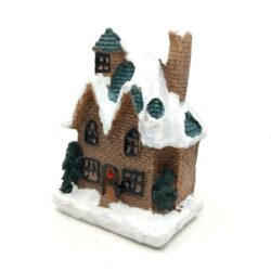 keramia-haziko-dupla-satortetos-tornyos-6186-hobbykreativ