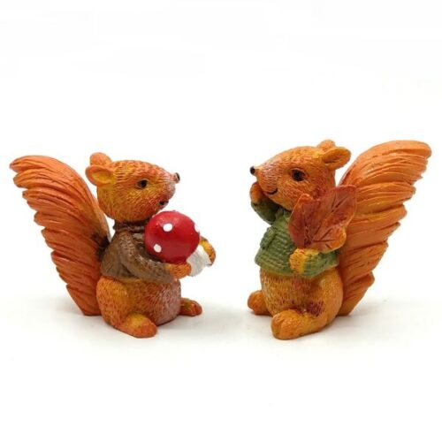 keramia-mokus-figura-pulcsiban-hobbykreativ