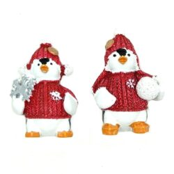 ontapados-keramia-pingvin-figura-hobbykreativ