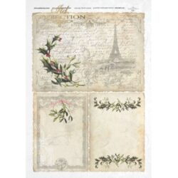 rizspapir-eiffel-torony-level-papir-r0195-hobbykreativ