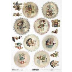 rizspapir-karcsonyi-esernyos-gyerekek-8-kor-kep-r1490-hobbykreativ