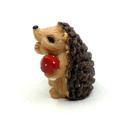 toboztuskes-hatu-keramia-suni-figura-gombaval-1-hobbykreativ