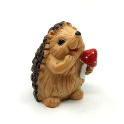 toboztuskes-hatu-keramia-suni-figura-gombaval-2-hobbykreativ