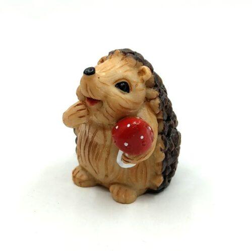 toboztuskes-hatu-keramia-suni-figura-gombaval-hobbykreativ