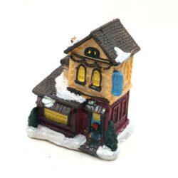 vilagitos-keramia-haziko-fogado-6194-hobbykreativ