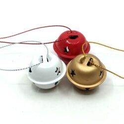 csengettyu-gomb-feher-arany-piros-3-db-hobbykreativ