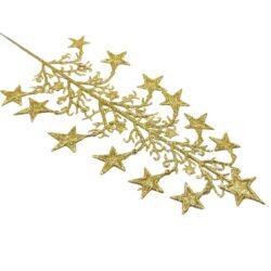 csillamos-csillag-leveles-diszito-ag-arany-hobbykreativ