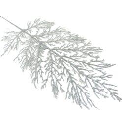 csillamos-korall-leveles-diszito-ag-ezust-hobbykreativ