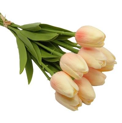 elethu-pu-gumis-tulipan-barack-hobbykreativ