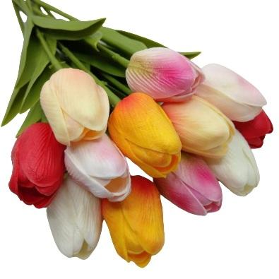 elethu-pu-gumis-tulipan-vegyes-szin-hobbykreativ