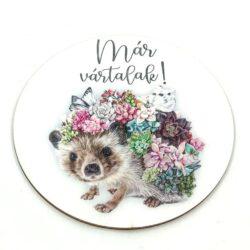 mar-vartalak-festett-kor-fatabla-tavaszi-sunivel-hobbykreativ