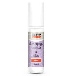 pentart-decoupage-ragasztolakk-matt-20-ml-hobbykreativ