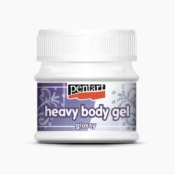 pentart-heavy-body-gel-50-ml-hobbykreativ