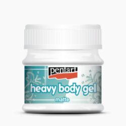 pentart-heavy-body-gel-matt-50-ml-hobbykreativ