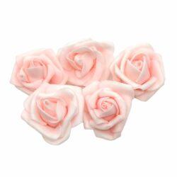 polifoam-rozsa-pasztell-rozsaszin-hobbykreativ