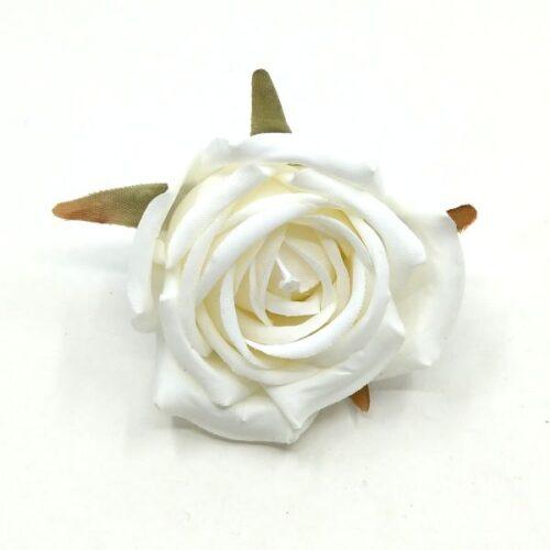 selyem-rozsa-fej-kicsi-feher-hobbykreativ