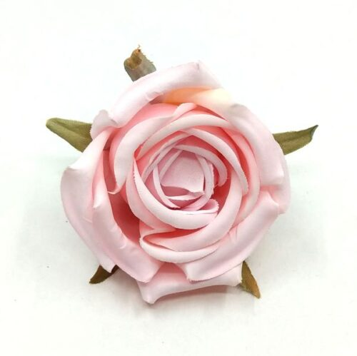 selyem-rozsa-fej-kicsi-pasztell-rozsaszin-hobbykreativ