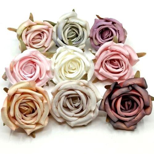 selyem-rozsa-fej-kicsi-vegyes-szin-hobbykreativ