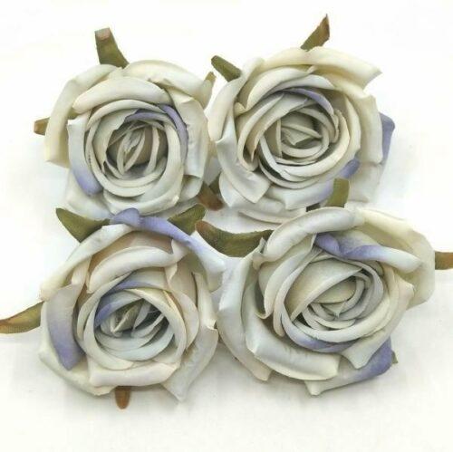 selyem-rozsa-fej-kicsi-vintage-kekesszurke-4-db-hobbykreativ