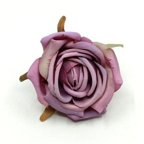 selyem-rozsa-fej-kicsi-vintage-lila-hobbykreativ