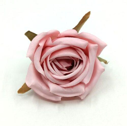 selyem-rozsa-fej-kicsi-vintage-rozsaszin-hobbykreativ