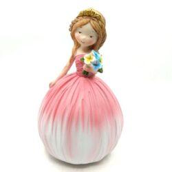tavasz-hercegno-keramia-figura-viragcsokorral-hobbykreativ