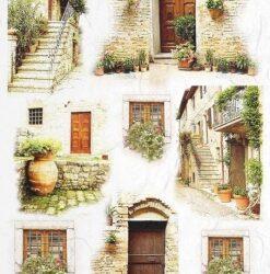 ajto-ablak-lepcso-rizspapir-r0462-hobbykreativ