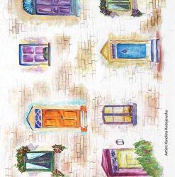 ajtok-ablakok-rizspapir-r1461-hobbykreativ