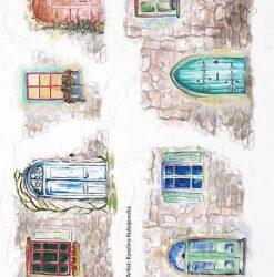 ajtok-ablakok-rizspapir-r1462-hobbykreativ