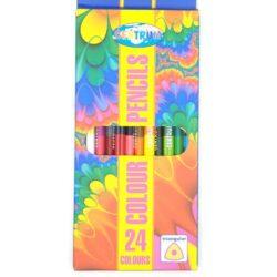 centrum-haromszogletu-szines-ceruza-keszlet-24-reszes-hobbykreativ