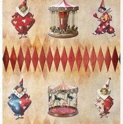 cirkusz-rizspapir-r1650-hobbykreativ