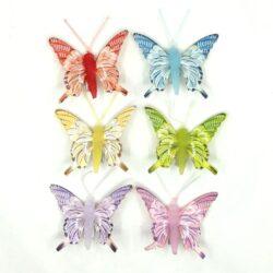 csipeszes-fecskefarku-pillango-szett-kicsi-hobbykreativ