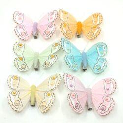csipeszes-pillango-ekkovekkel-vegyes-pasztell-szinekben-hobbykreativ