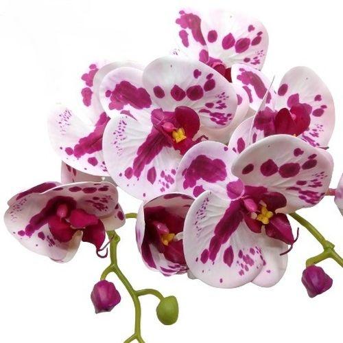 elethu-latex-orchidea-levellel-ciklamen-ekru-foltos-1-hobbykreativ