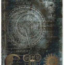 fantasy-rizspapir-r1707-hobbykreativ