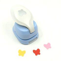 formalyukaszto-pillango-dekorgumihoz-16-mm-hobbykreativ