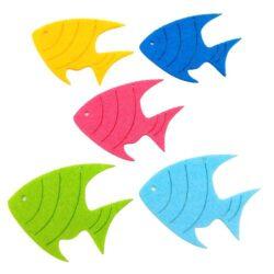 halacska-filc-figurak-hobbykreativ