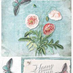 home-sweet-home-kek-hatterrel-rizspapir-r985-hobbykreativ