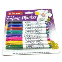 luxor-textil-filc-keszlet-8-db-hobbykreativ