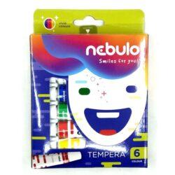 nebulo-tempera-keszlet-6-reszes-hobbykreativ