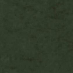 pentart-kohatasu-paszta-zold-granit-hobbykreativ