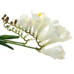 selyem-krokusz-orchidea-csokor-feher-2-hobbykreativ