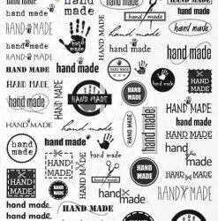 hand-made-rizspapir-r0811-hobbykreativ