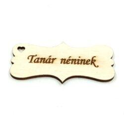 tanar-neninek-szivecskes-festheto-fatabla-hobbykreativ