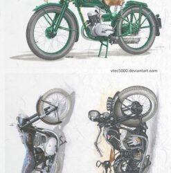 oldtimer-motorok-rizspapir-r0430-hobbykreativ