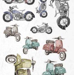 motoros-robogos-grafikak-rizspapir-r0887-hobbykreativ