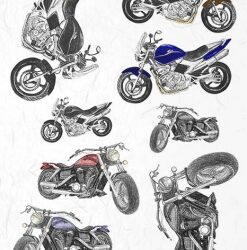 motoros-grafikak-rizspapir-r0888-hobbykreativ