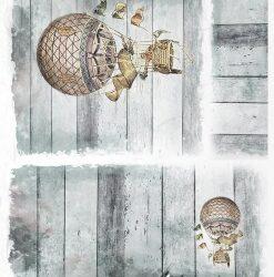 holegballon-deszkamintas-rizspapir-r0756-hobbykreativ