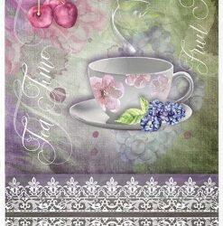 rizspapir-tea-csesze-r0894-hobbykreativ