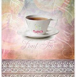 rizspapir-tea-csésze-r0895-hobbykreativ